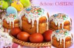 Schöne Ostern:23