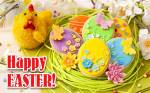 Happy Easter:19