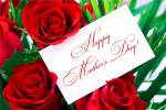 Mothers day:0