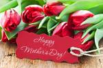 Mothers day:2