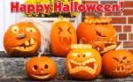 Halloween:11