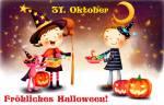 Halloween:0
