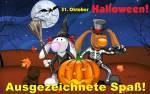 Halloween:1