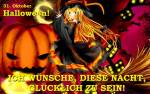 Halloween:5
