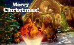 Merry Christmas:43