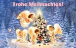 Frohe Weihnachten:17