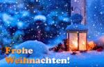 Frohe Weihnachten:19