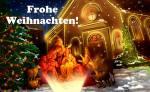Frohe Weihnachten:21