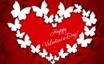 Valentine day:8