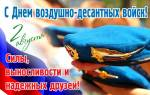 День Воздушно-десантных войск:8