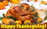 Thanksgiving day:4