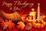 Thanksgiving day:6
