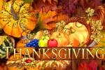 Thanksgiving day:7