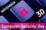 Computer security day:0