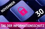 Tag der Informationsschutz:0