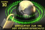Tag der Informationsschutz:6