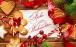 Frohe Weihnachten:29