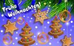 Frohe Weihnachten:34