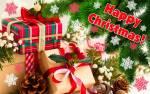 Merry Christmas:4