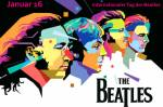 Tag der Beatles:1