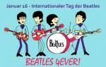 Tag der Beatles:3