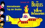 Tag der Beatles:6