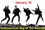 Day of the Beatles:1