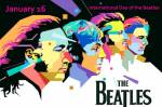 Day of the Beatles:2