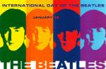 Day of the Beatles