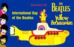 Day of the Beatles:7