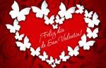 Día de San Valentín:20