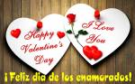 Día de San Valentín:22