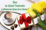 Saint Valentin:7