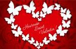 Saint Valentin:8