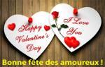Saint Valentin:10