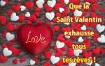 Saint Valentin:11