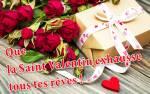 Saint Valentin:12