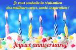 Joyeux anniversaire:32