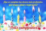 Feliz cumpleaños:14