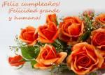 Feliz cumpleaños:29