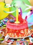 Feliz cumpleaños:47