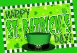 Saint Patricks Day:4