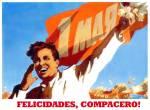 Día Internacional de los Trabajadores:0