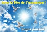 Ascension:3