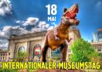 Internationale Museumstag:0