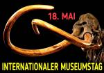 Internationale Museumstag:2