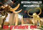 Internationale Museumstag:4