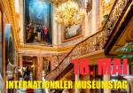 Internationale Museumstag:5
