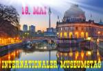 Internationale Museumstag:7