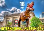 International museum day:0